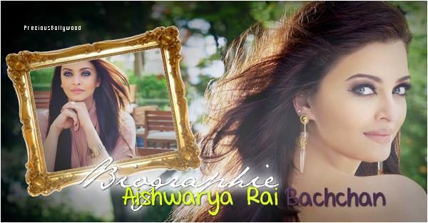 Article# Aishwarya Rai Bachchan