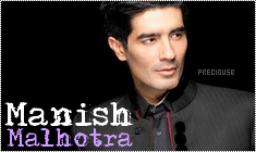 Article# Manish Malhotra Ka style