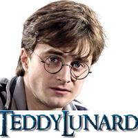 Harry Potter ça n'a aucun sens !