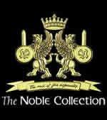 Nouveautés Noble Collection 2012