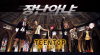 TEEN TOP- ROCKING