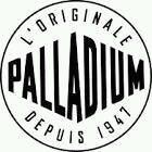 Palladium un petit pas pour l'homme :*