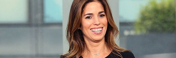 Ana Ortiz dans la saison 6 de The Mindy Project