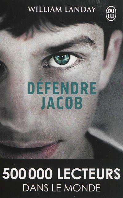 Défendre Jacob