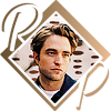 Photo de Robert-Pattinson