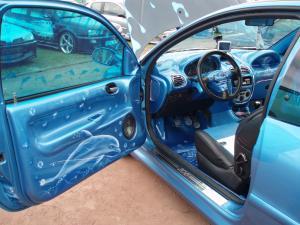 Blog de fxr corp tuning for Peinture pour plastique interieur voiture