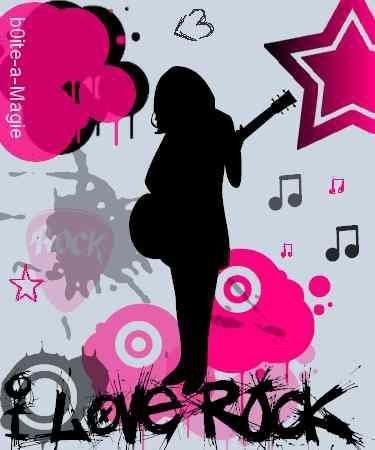 Blog de Miss-Blackstones***