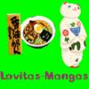 Lovitas-Mangas