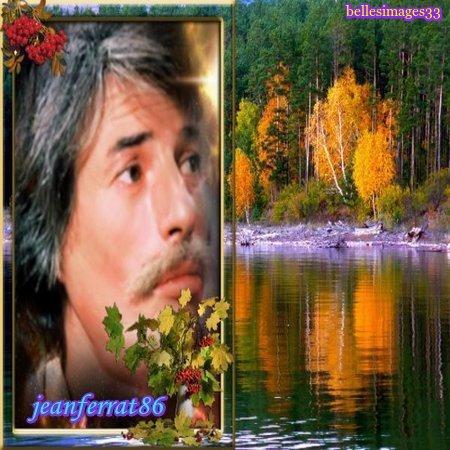 Cadeaux de mes amis(es)   Caribou45 - Bellesimages33 - Sylvie166 - Kdoinsomnie -