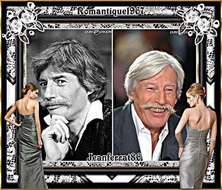 Cadeaux de mes amis (es)  Kdoinsomnie - Manon-11000 - Romantique1967 - Ami-Thierry2810 -  Yvettemax - Abigaelle344 - Bellesimages33 -