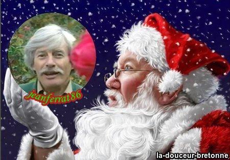 Cadeaux de  mes ami(es) L-A-I-K-A - Karinekdo - La-douceur-bretonne -  Christineditricri62100 - Ange-amour-dauphin - Isatis-du-30380 - Tintin-Lamitraille -