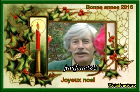 Cadeaux de mes ami(es) Maclo62 - Jean-Marc8 - Liliane59 - Blanche628 - Chocadia - Dolphinogreg - Motsilencieux