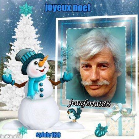 Cadeau reçu de mon amie de blog BLANCHE628 - Starmusic25 - Emmanuelle59 - Sylvie166 - Kdoinsomnie - Janine-du-68