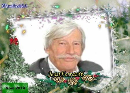 Cadeaux de mes ami(es) Blanche628 - Bellesimages33 - YvettetMax- Liliane59 - Sylvie166 -  Mapa62