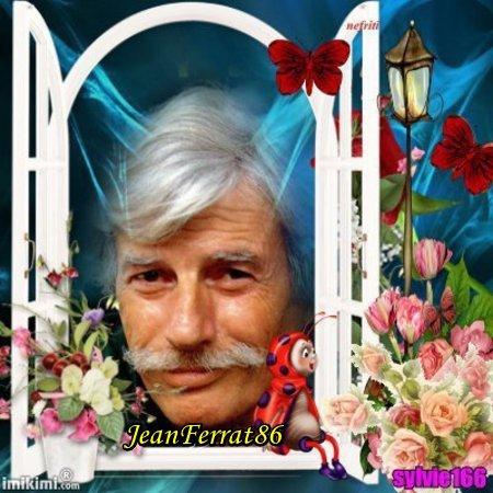 Cadeau reçu de mon amie du blog moi-janine-du-68 - Blanche628 - Sylvie166 - Romantique1967 -