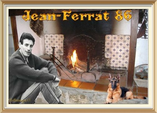 Cadeaux de mes amis(es)  Moi-Yvette45 - Bellesimages33 - Grft - Laquébécoise - Lucie49qc -