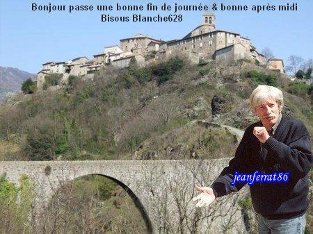 Cadeaux de mes  ami(es)  Starmusi25 - Blanche628 - Eternité-kdo - Portista75964 - Thierry-Sylvine2810 - Younger446 - kdoinsomnie -