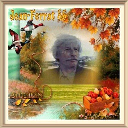 Cadeaux de mes amis(es)   Bellesimages33 - Blanche 628 - Nathalie - Sylvie 166 -