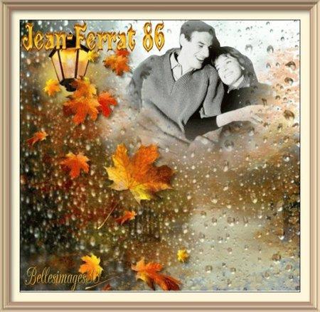 Cadeaux de mes amis(es)   Bellesimages33 - Miau88300 (vidéo d'automne )