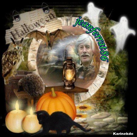 Cadeaux de mes am(ie) Blanche628 - Marie - Brigitte - Roger-Rabbit - Karinekdo -