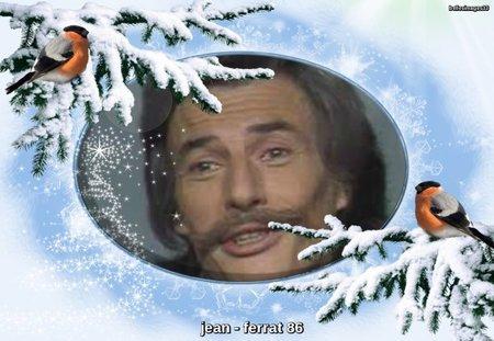 Cadeaux de mes ami(es)  Jean-Marc8 - Liliane59 - Bellesimages33 - JosieFlavie - Lune-de-Miel - Sophie -