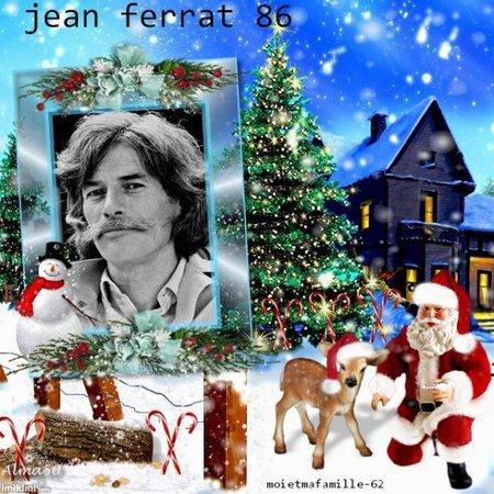 Cadeaux de mes ami(es) Janine-Aline - a-mon-grand-plaisir -  moietmafamille-62 - Kdopaula - Chiara643 - Crea-Sylvie -