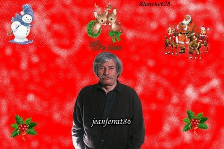 Cadeaux de mes ami(es) Maya825 - Violette-du-80 -  Dany9702 - Blanche628 - Rose1945 - Normandielvis -