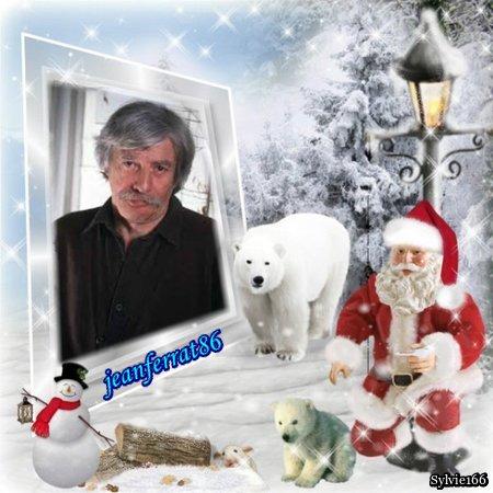 Cadeaux de mes ami(es)  Coeurcadeau - Petitemamiedu13 - Blanche628 - Sylvie166 - Portista-75964 - Coeur-Aimer-04-2012 - YvetteMax -