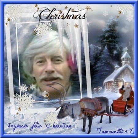 Cadeaux de mes ami(es) Thewomanclass - Liliane59 - Renouveau1961 - Blanche628 - Lumix69 - Mamounette57 -