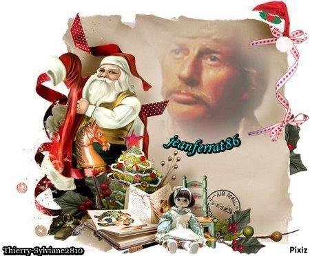 Cadeau de mes ami(es) xx-Roger-Rabit-xx - Maya825 - Thierry-Sylviane2810 - Kdocaline - Bellesimages33 - Raymondebb1 -