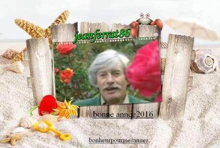 Cadeaux de mes ami(es)  Bonheurpourmesamies - Lilas-Blancs -  Petitemamiedu13 -