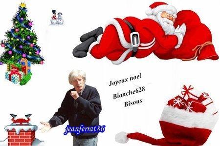 Cadeaux de mes ami(es) Bellesimages33 - Starmusic25 - 62260Sab-  Annickdu62 - Kdoinsomnie - Créa-Sylvie - Blanche628 - Janine-Aline -