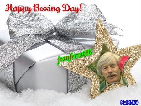 Cadeaux de mes ami(es) Liliane59 - Miau88 - Sylvie166 - Nell4159 - Kdopaula -xx-Roger-Rabitt-xx - Chiara643 -