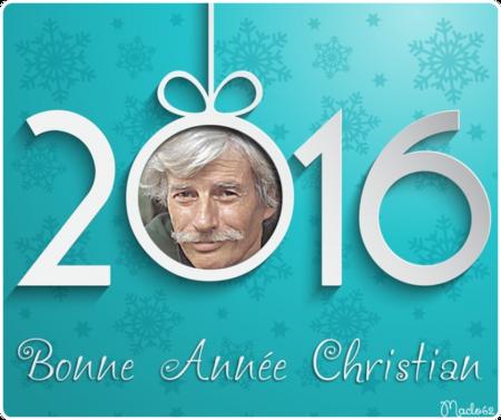 Cadeaux de mes ami(es) Blanche628 - FandeGarou57270 - Kdocaline - Lagon bleu59120 - Lumix69 - Dolphingreg - Oo-O-fil-du-temps-oO - Maclo62 -