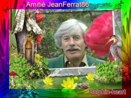 Cadeaux d'Anniversaire de mes ami(es) Mesgouts56 - Celine-du93 - Portista-75964 -  Fee-des-bois-kdo - Chiara643 - Dolphin-Heart - Blanche628