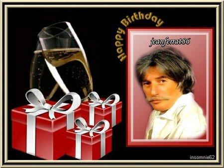 Cadeaux d'anniversaire de mes ami(es) Bellesimage33 - Kdoinsomnie62 - Idéfix43 -