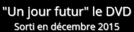 """2015) Natacha EZDRA chante FERRAT """" Un jour futur """""""