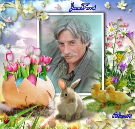 Cadeaux de mes ami(es) Dolphin-Heart - Rebeccadix - Alsace 67-68 - Liliane59 - Blanche628 -  Kdoinsomnie - Bellesimages33 - Sylvie166 -