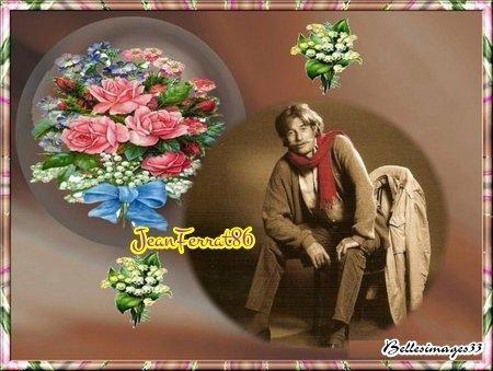 Cadeaux de mes ami(es)  L-A-I-K-A - Rouge-Passion75 - Oh-my-Love2 - Bellesimages33 - Liliane59 - Chiara643 - Thierry-Sylviane2810 -