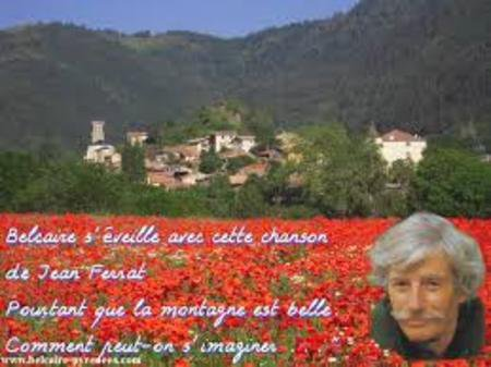 Montages création BOULOUTE + Perso