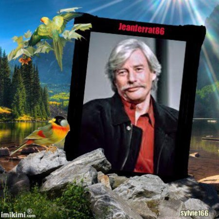 Cadeaux de mes ami(es) Violette-du-80 - Lucie - Maclo62-  Liliane59 - Younger446 - Nathalie-Tendresse - Sylvie166 - MOIetTOIetVOUS -