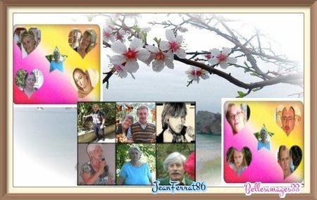 Cadeaux de mes ami(es) Chiara643 - Christineditdu62100 - Jacotte-435 - Petitemamiedu13 - Bellesimages33 -