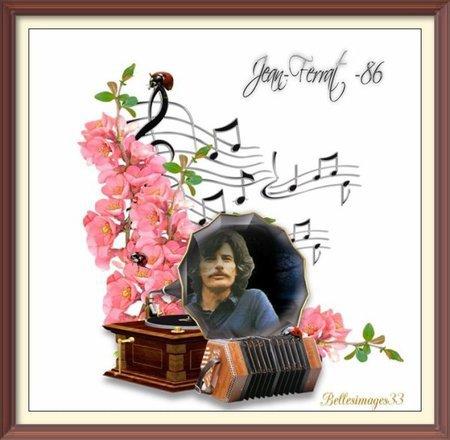 Cadeaux de mes ami(es) Caribou45 - Sylvie166 - Romantique1967 - A-mon-grand-plaisir -La-douceur-bretonne - Bellesimages33 -
