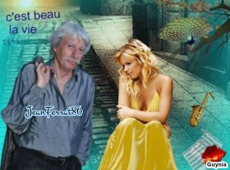 Cadeaux de mes ami(es) Nadine - Bellesimages33 - Yvettemax - Guynia - Chocadia