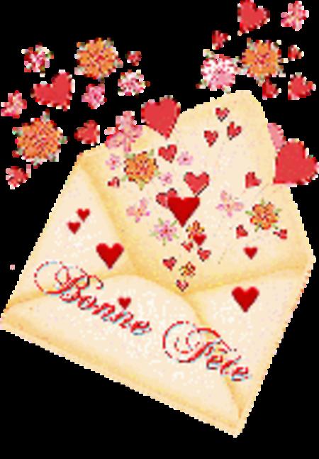 Cadeaux de mes ami(es) Amina-princesse-Reveuse - L-A-I-K-A - Tinon