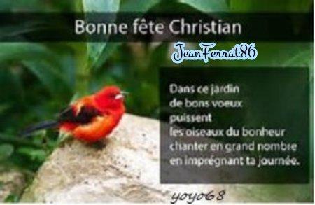 Cadeaux de mes ami(es) Thewomanclass - L'amour-des-dauphins - Dauriane68-  CiscoO-bbey - Bellesimages33 -