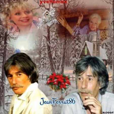 Cadeaux de mes ami(es)  Coeurdelionne - OdinRock - Sylvie166 - Blanche628 - Amina-princesse-Rêveuse - Lilidu51085 - Yvettemax -