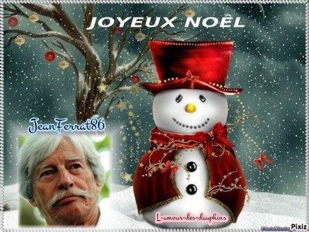 Cadeaux de mes ami(es) Angel076 - L.A.I.K.A - Sylvie166 - Poupoune85653 - Yvettemax - Lilidu51085 -  L-amour-des-dauphins -