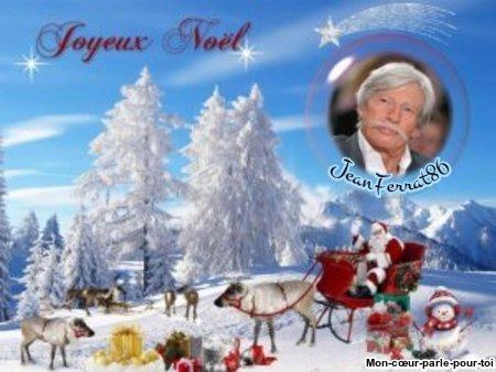 Cadeaux de mes ami(es)  Thewomanclass - Lagueshdu93200 - Miau88300 - Celine-du93 - Mon-coeur-parle-pour-toi -  Blanche628 - 1954Maryline - L.A.I.K.A -