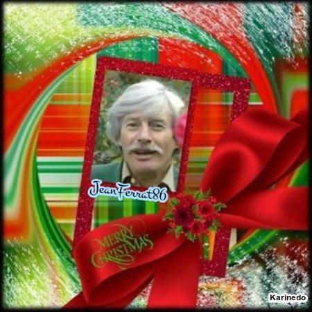 Cadeaux de mes ami(es)  Ange-Laly - Magnolia062 - Ami-Thierry2810 - JohnnyHallydaynini - Karinekdo